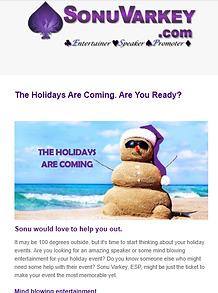 SV-holidays.png