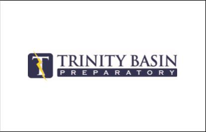 Trinity-basin
