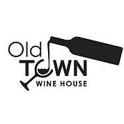 OTWH logo.jpg