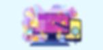 best-website-builder-for-small-business-