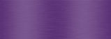 purple-rect.png
