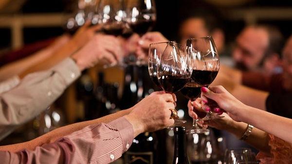 winetasting1.jpg