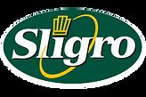 Sligro-vvk.png