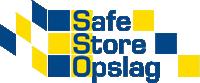 logo-200-safestore-1.png