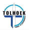Tolhoek-2.png