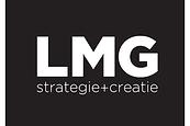 LMG-logo-LC.png