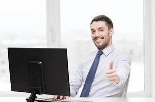 man_computer_thumbs_up.jpg