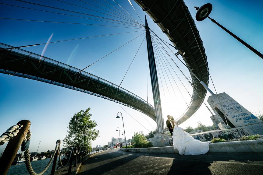 Sposi Ponte del mare.jpg