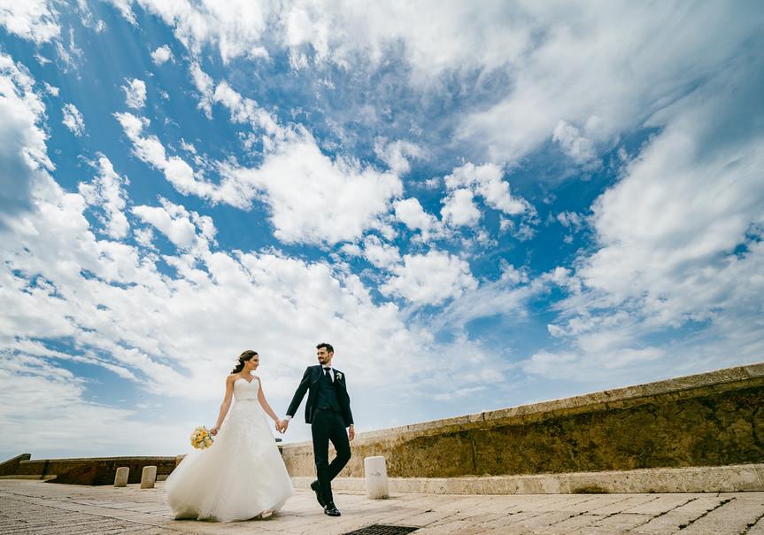 Fotografia di Matrimonio a Termoli.jpg