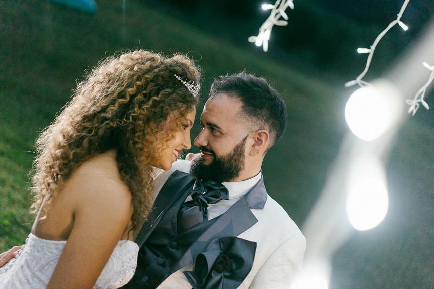 Ritratto di sposi.jpg