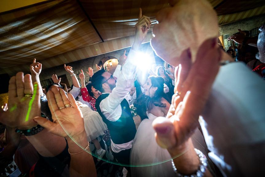 Balli degli sposi.jpg