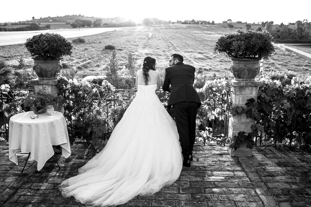sposi in terrazza.jpg