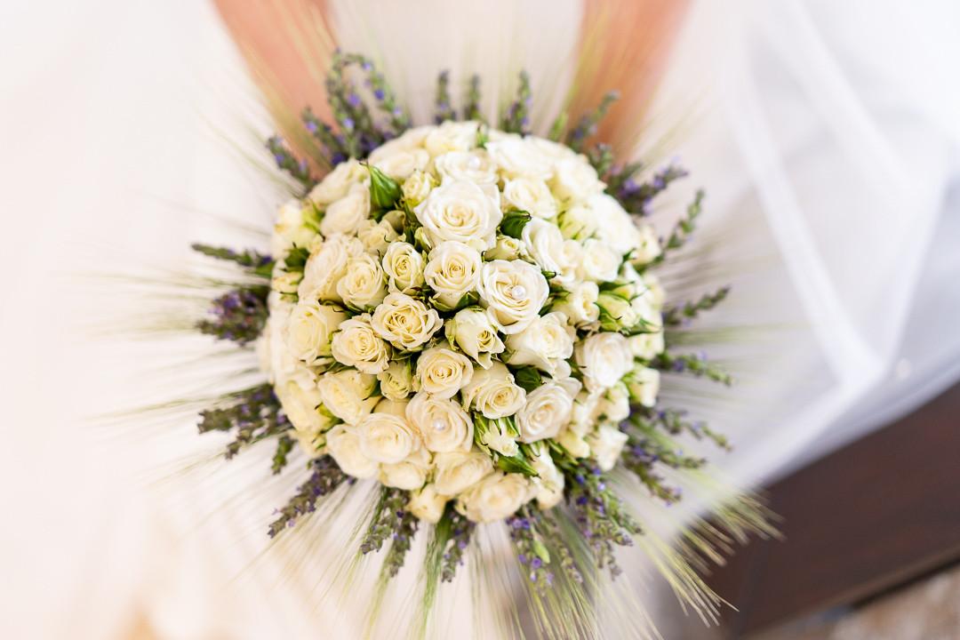 bouquet fiori di campo.jpg