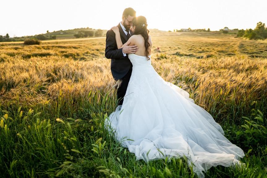 foto matrimonio casale marino.jpg