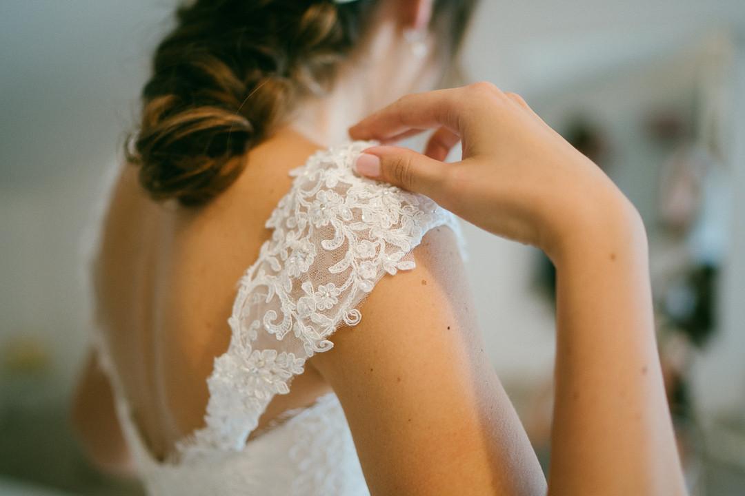 preparazione sposa.jpg