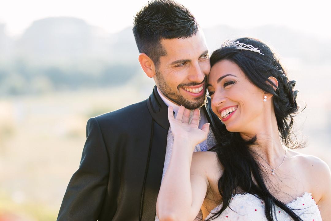 sposi sorridenti.jpg
