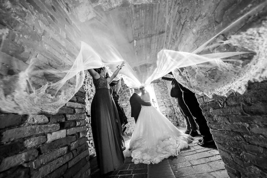 foto matrimonio silvi paese.jpg