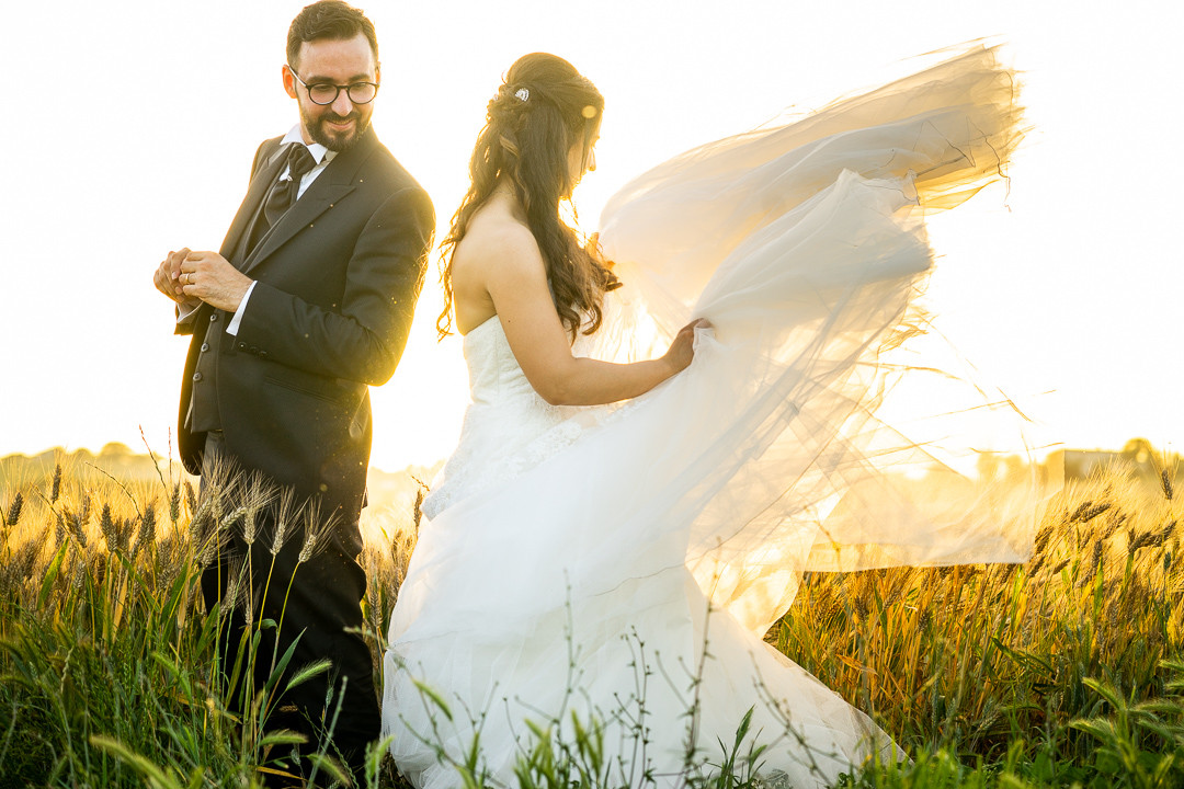 sposi nel grano.jpg