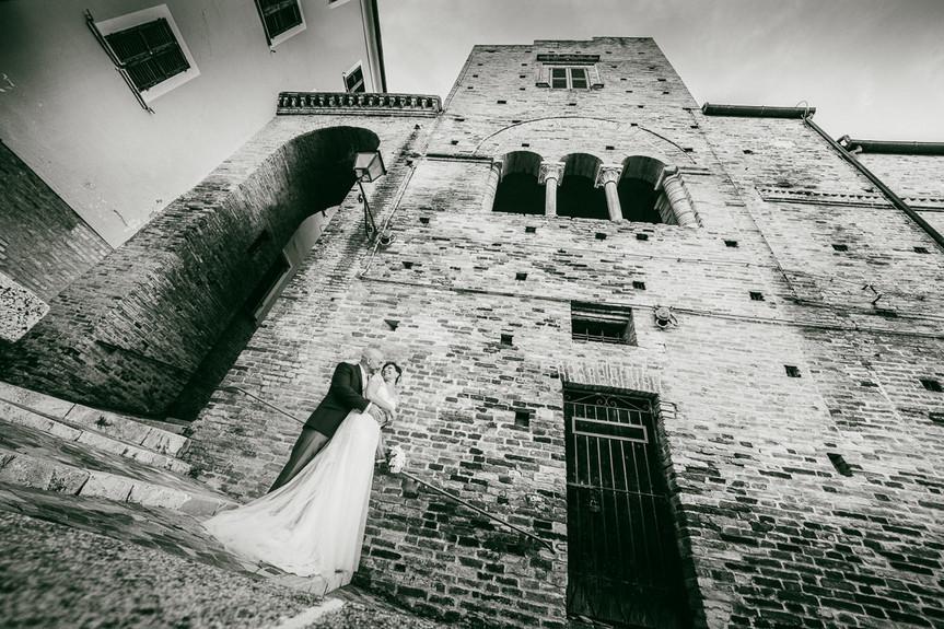 Foto Matrimonio a Loreto Aprutino.jpg