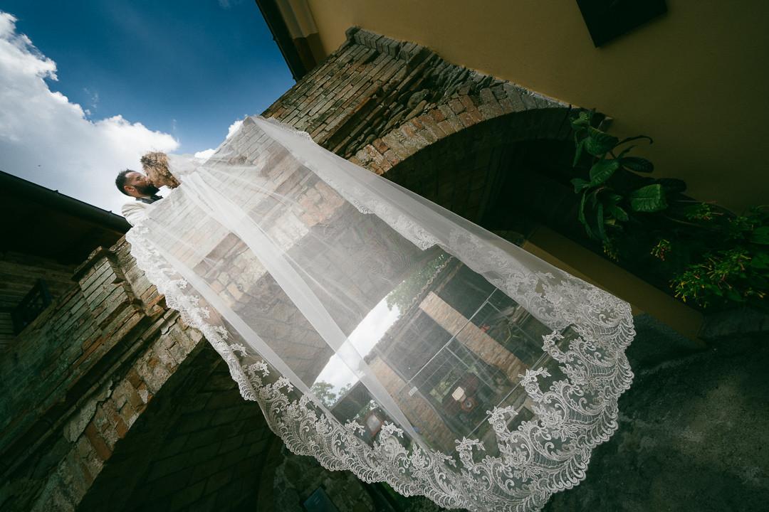 Il Velo della sposa.jpg