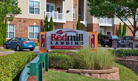 Redmill Landing-3.jpg