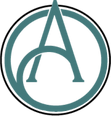 the Allure Logo.png
