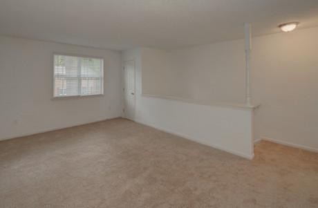 Thousand Oaks Apartments-27.jpg