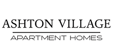 Ashton_village-logo-temp_hilwrp.png