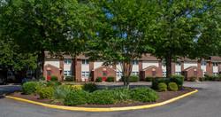 Chatham Square Apartments-5