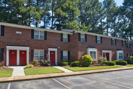 Thousand Oaks Apartments-13.jpg
