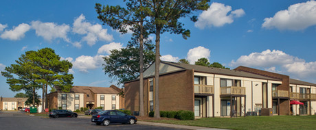Pembroke Lake Apartments-15 (1).jpg