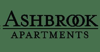 ashbrook-logo-resized.png