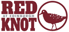 Red%20Knot%20Logo%20A-2C_edited.png