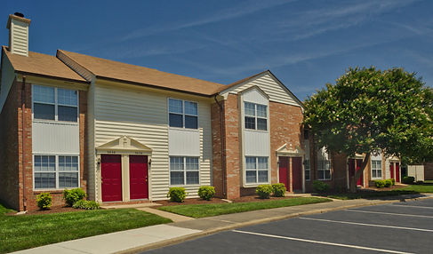 Auburn Place-15.jpg