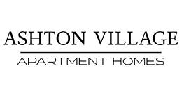 Ashton Village.png