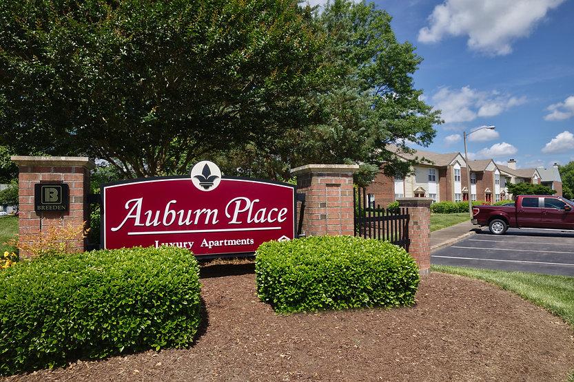 Auburn Place-2.jpg