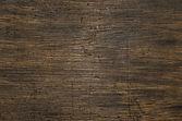 vecteezy_wood-texture-background_1825705