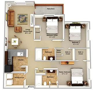 3_BR_floor_plan_cvtggo.jpg