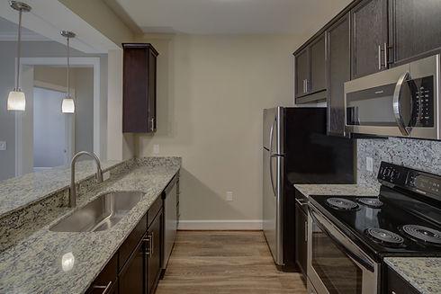 Allure Apartments Interiors-24.jpg