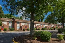 Chatham Square Apartments-4