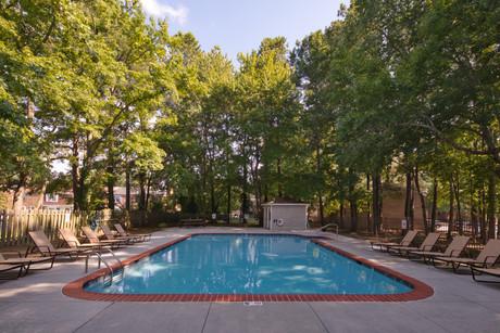 Thousand Oaks Apartments-20.jpg