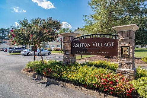 Ashton Village-1.jpg