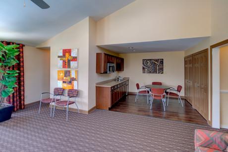 Pembroke Lake Apartments-33 (1).jpg