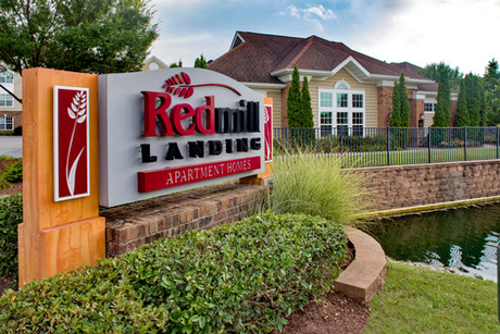 Redmill Landing-2.jpg