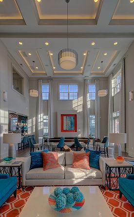 Allure Apartments Interiors-1.jpg