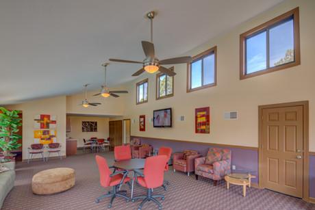 Pembroke Lake Apartments-31 (1).jpg