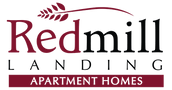 redmill-logo-resized.png