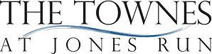 Jones Run Logo.jpg