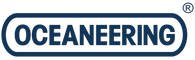 Oceaneering_International_logo.svg.png