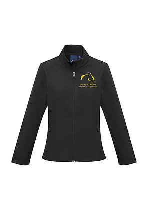 Apex Lightweight Softshell Jacket (Mens, Ladies & Kids)